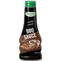 Develey BBQ Barbecue Sauce 250 ml