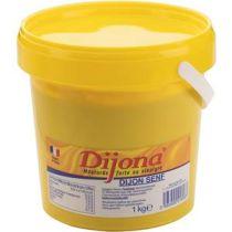 Dijona Dijon Senf 1 kg