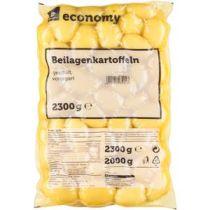 Economy Beilagenkartoffel 20/30 2 kg
