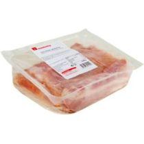 Economy Gastro Bacon geschnitten  1 kg