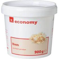 Economy Kren frisch gerieben 900 g