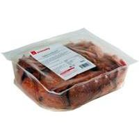 Economy Pepperoni Rohwurst geschnitten  1 kg