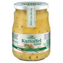 Efko Kartoffelsalat 700 g