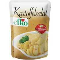 Efko Kartoffelsalat Standbeutel 400 g