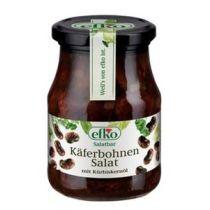 Efko Salatbar Käferbohnen Salat m. Kürbiskernöl 250g