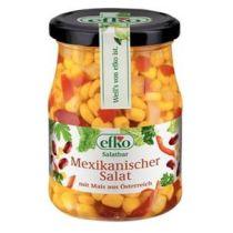 Efko Salatbar Mexikanischer Salat 225g