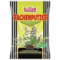 Egger Rachenputzer Bonbon 75 g
