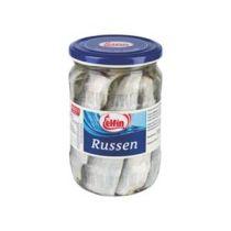 Elfin Russen - pikant 290 g