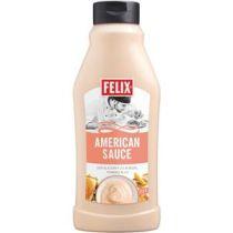 Felix American Sauce 1,1 ltr.