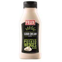 Felix Sour Cream Sauce 250 ml