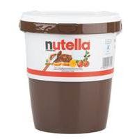 Ferrero Nutella Brotaufstrich 3 kg