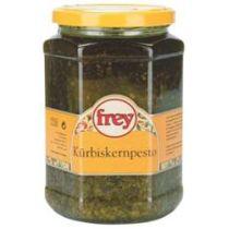 Frey Kürbiskernpesto 720ml