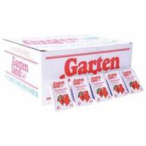 Gartenland Rote Ribisel Fruchtaufstrich 100 Portionen x 25g