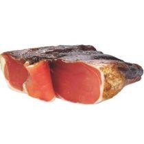 Greisinger Schinkenspeck ohne Schwarte  2,1 kg