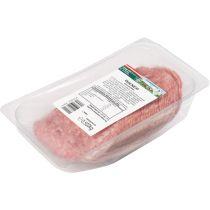 Greisinger Wiener geschnitten 500 g