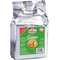 Haas Germ 500 g