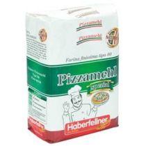 Haberfellner Pizzamehl Spezial Type 700 1kg