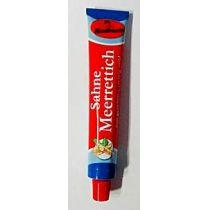 Händlmaier´s Sahne-Meerrettich cremig-mild 95g