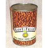 Happy-Frucht Linsen 240 g