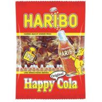 Haribo Happy Cola 1 kg