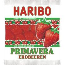 Haribo Primavera - Erdbeeren 100g