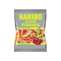 Haribo Saure Pommes 100g