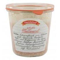 Heidehof Mettwurst gekocht 200 g