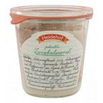 Heidehof Zwiebelwurst gekocht  200 g