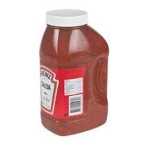 Heinz Sauce Salsa fruchtig-pikant 2,3 kg