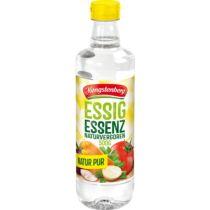 Hengstenberg Essig-Essenz 500 g