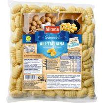 Hilcona Gnocchi 1 kg