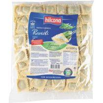 Hilcona Ravioli Spinaci 1 kg