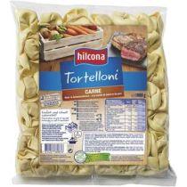 Hilcona Tortelloni Carne 1000g