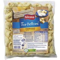 Hilcona Tortelloni Formaggio 1000g