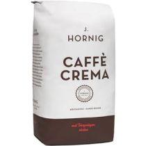 Hornig Espresso Creme Bohnen 500g