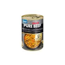 Inzersdorfer Pure Beef Premium Chili con Carne 400g