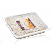 Italia & Amore Orecchiette Muschelform 1 kg
