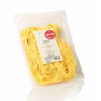 Italia & Amore Spaghetti alla chitarra 1 kg