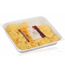 Italia & Amore Tagliolini all uovo 1 kg