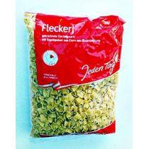 Jeden Tag Fleckerl-Nudeln 1000g