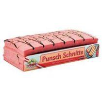 Jomo Punsch Schnitte frisch aus Österreich 330g