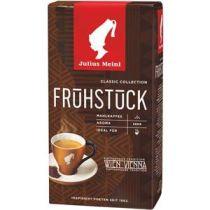 Julius Meinl Kaffee Classic Collection Frühstück 500g