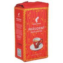 Julius Meinl Kaffee Präsident gemahlen 500g