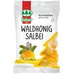 Kaiser Waldhonig Salbei Bonbon 90g