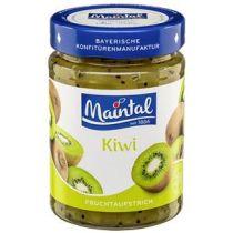 Kiwi Fruchtaufstrich  330g