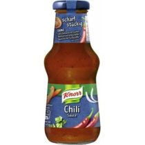 Knorr Chili Grillsauce 250 ml