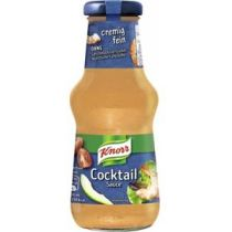 Knorr Cocktail Grillsauce 250ml