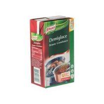Knorr Demi Glace-Braune Grundsauce 1 l