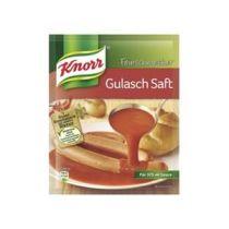Knorr Feinschmecker Gulaschsaft 44g