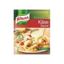 Knorr Feinschmecker Käse Sauce 40g
